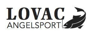 Lovac Angelsport